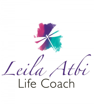 Leila Atbi Coaching